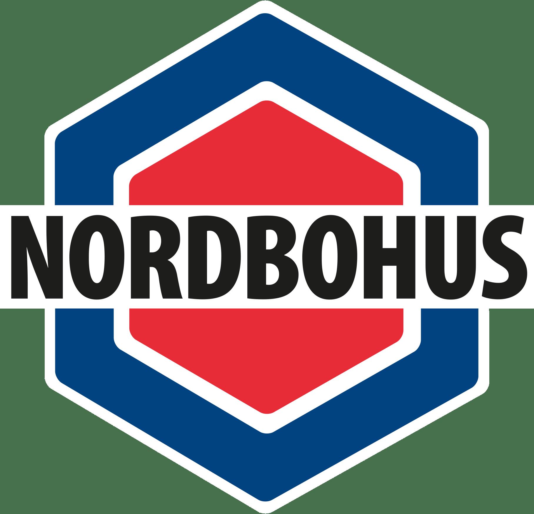 nordbohus.png