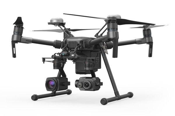 axon_drone.jpg