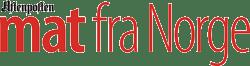 Matfranorge_liten_logo.png