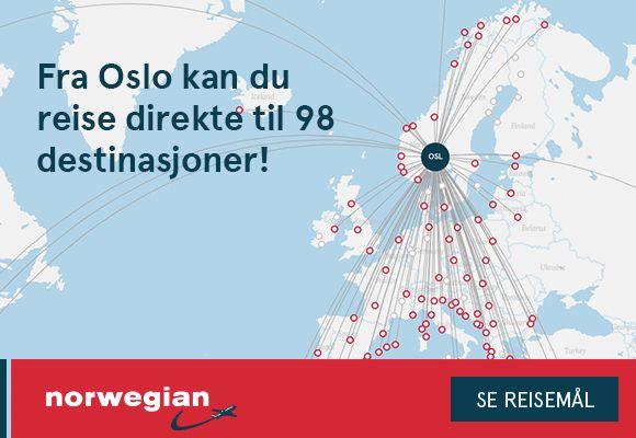 Norwegian_retargeting_netboard_oslo.jpg