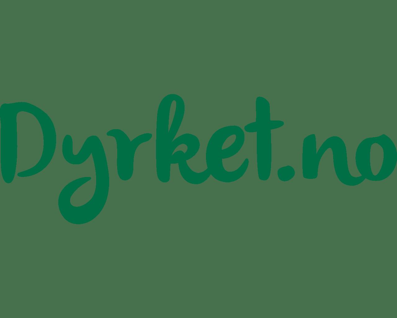 Logo_NyGrnn.png