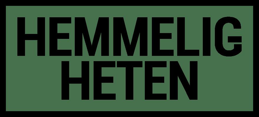 Hemmeligheten_Logo.png