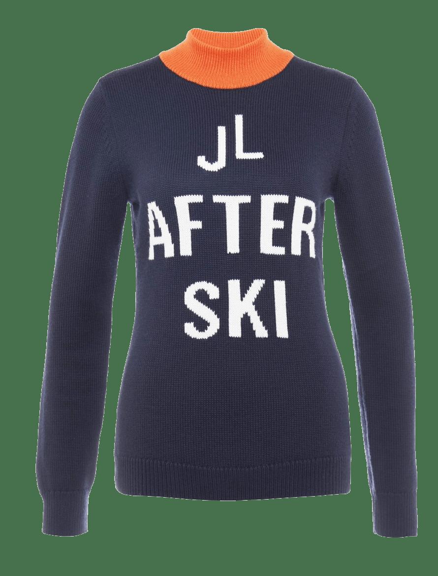 after ski.png