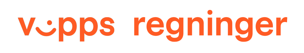 vipps-rgb-orange-pos_regninger.png