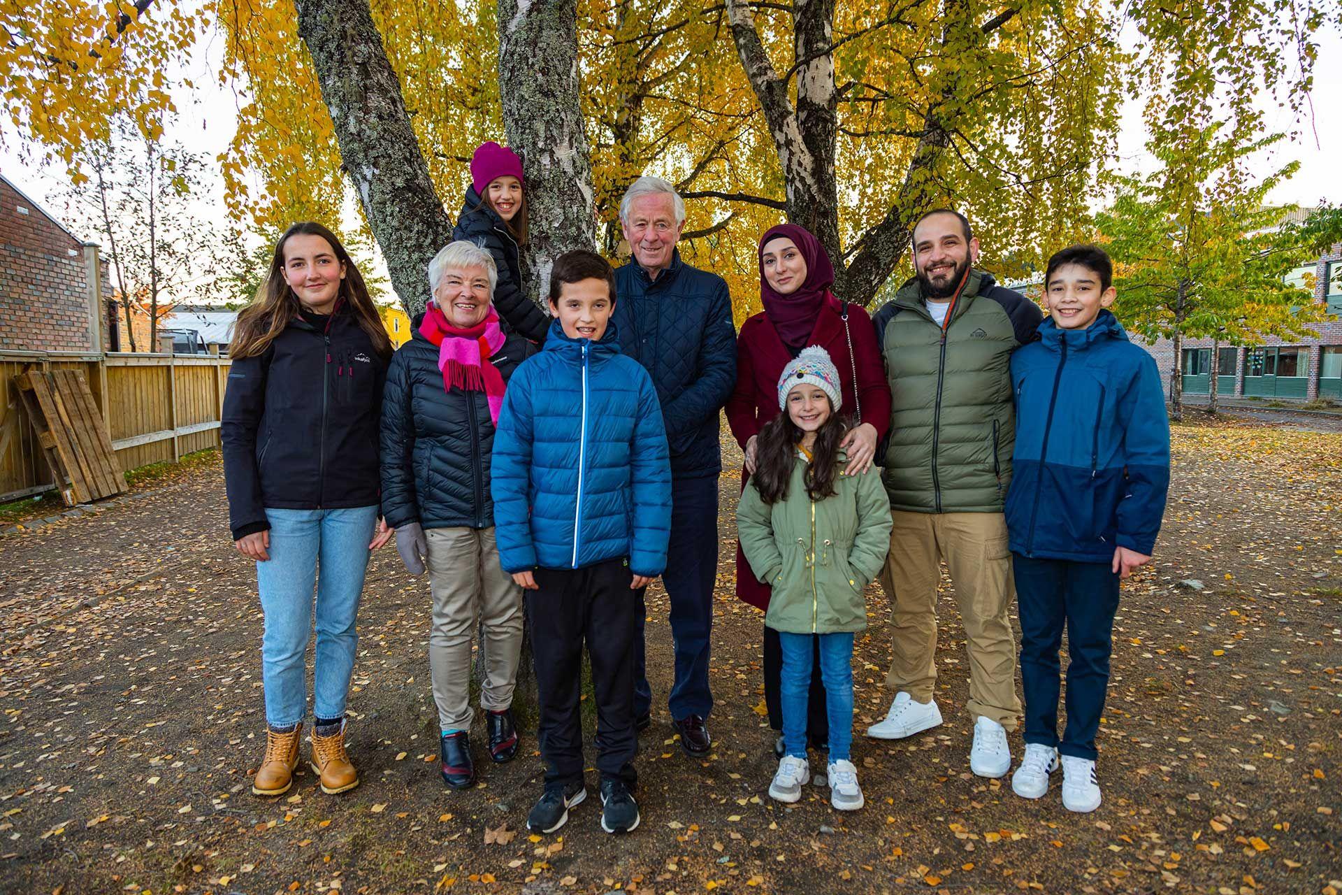 FULL_20191015_RdeKors-Flyktningguiden-8848.jpg
