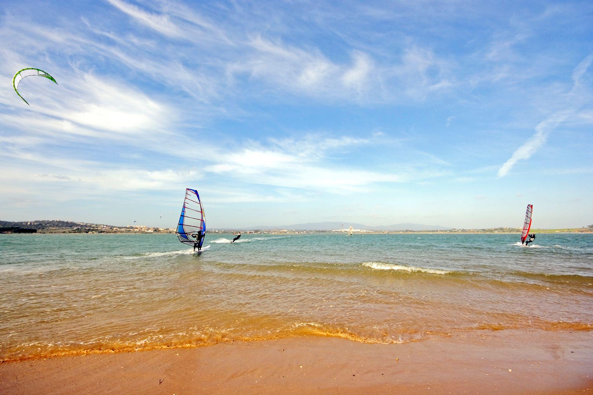 Windsurf-portugal.jpg
