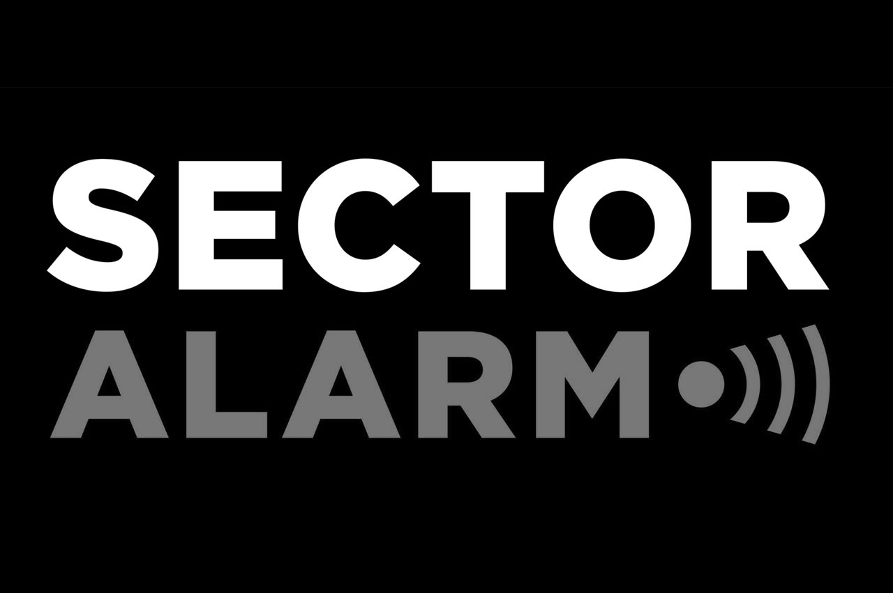 Sector Alarm .png