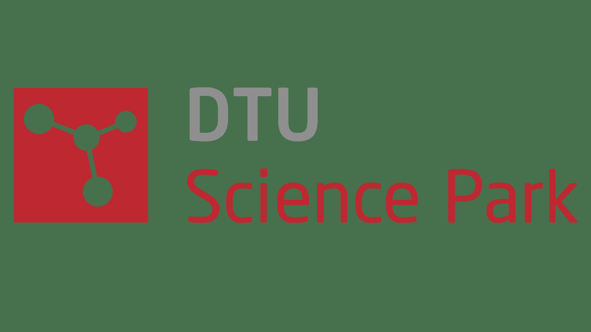 DTU-Science-Park_Large.png