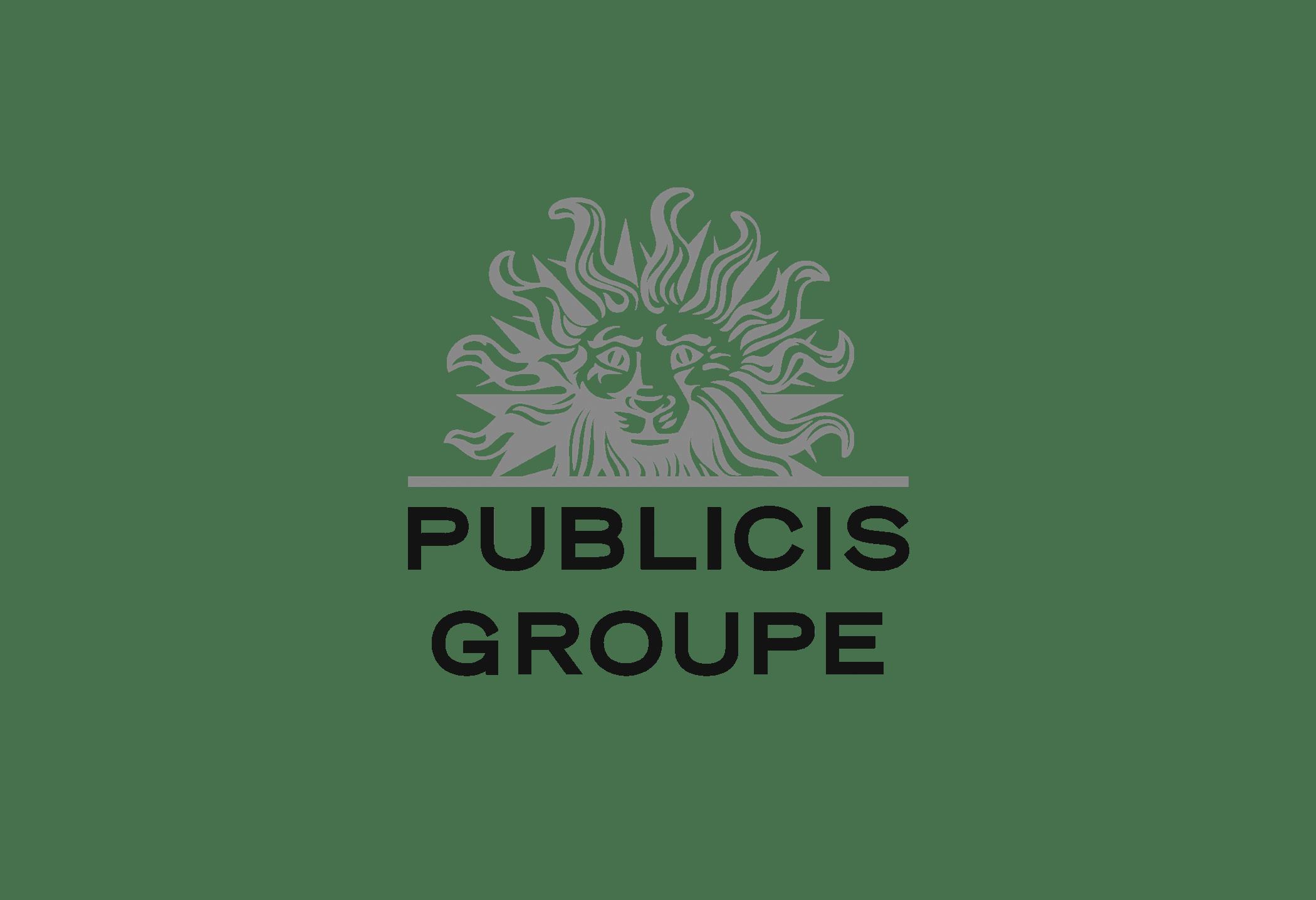 PUB_Logo_Groupe_RVB.png