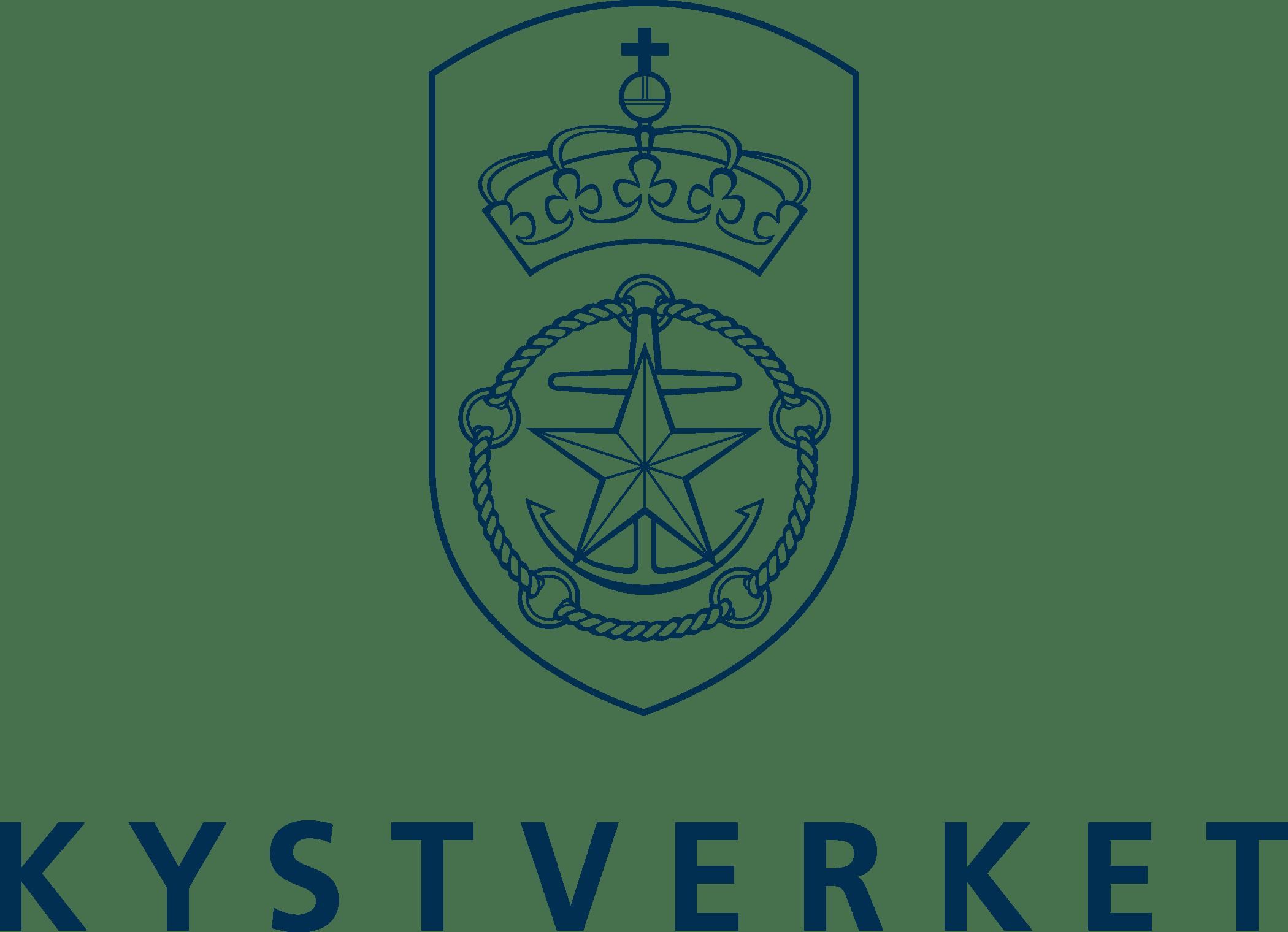 kystverket-primar-cmyk.png