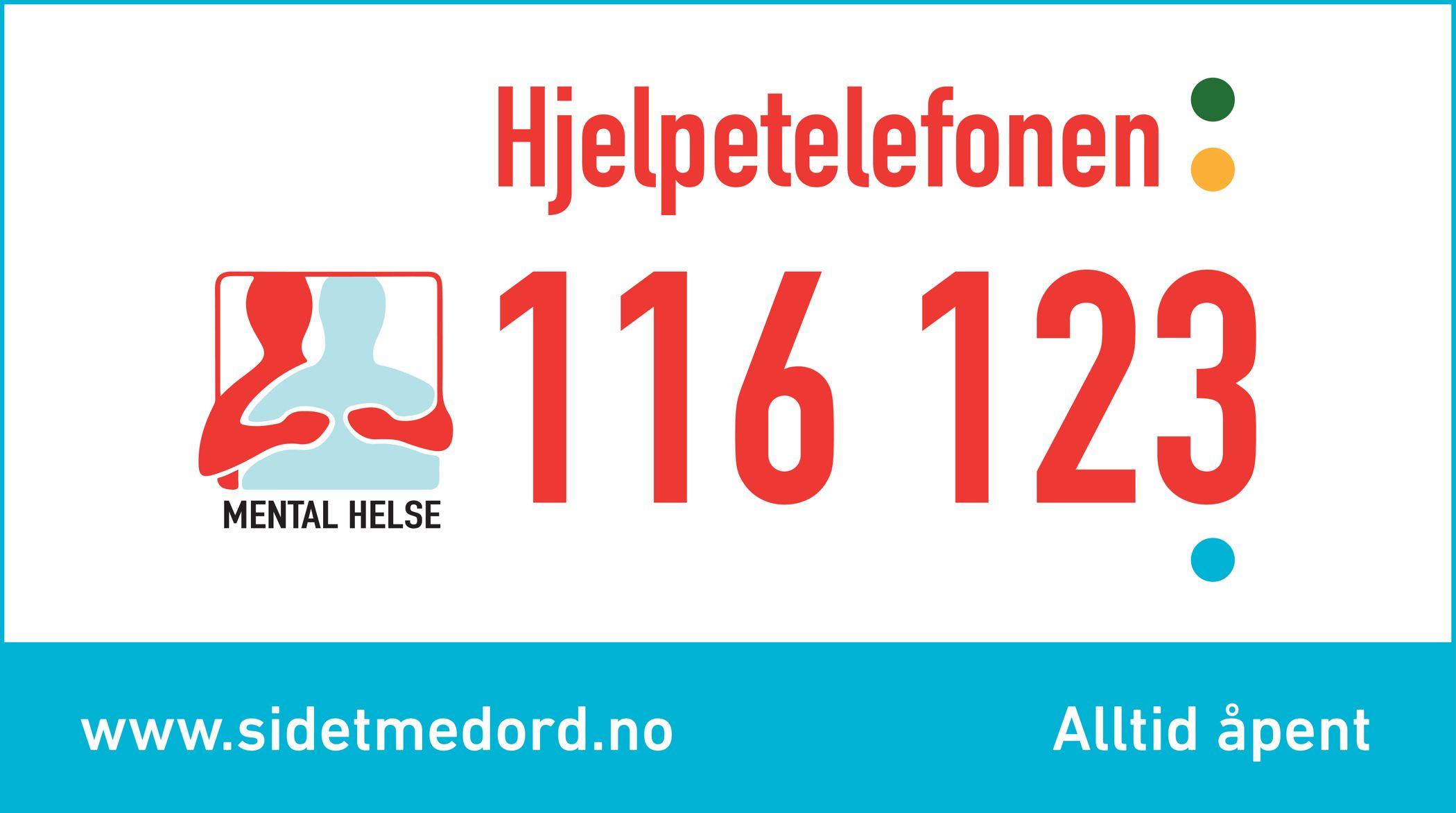 Logo - annonse Hjelpetelefonen s.m.o.jpg