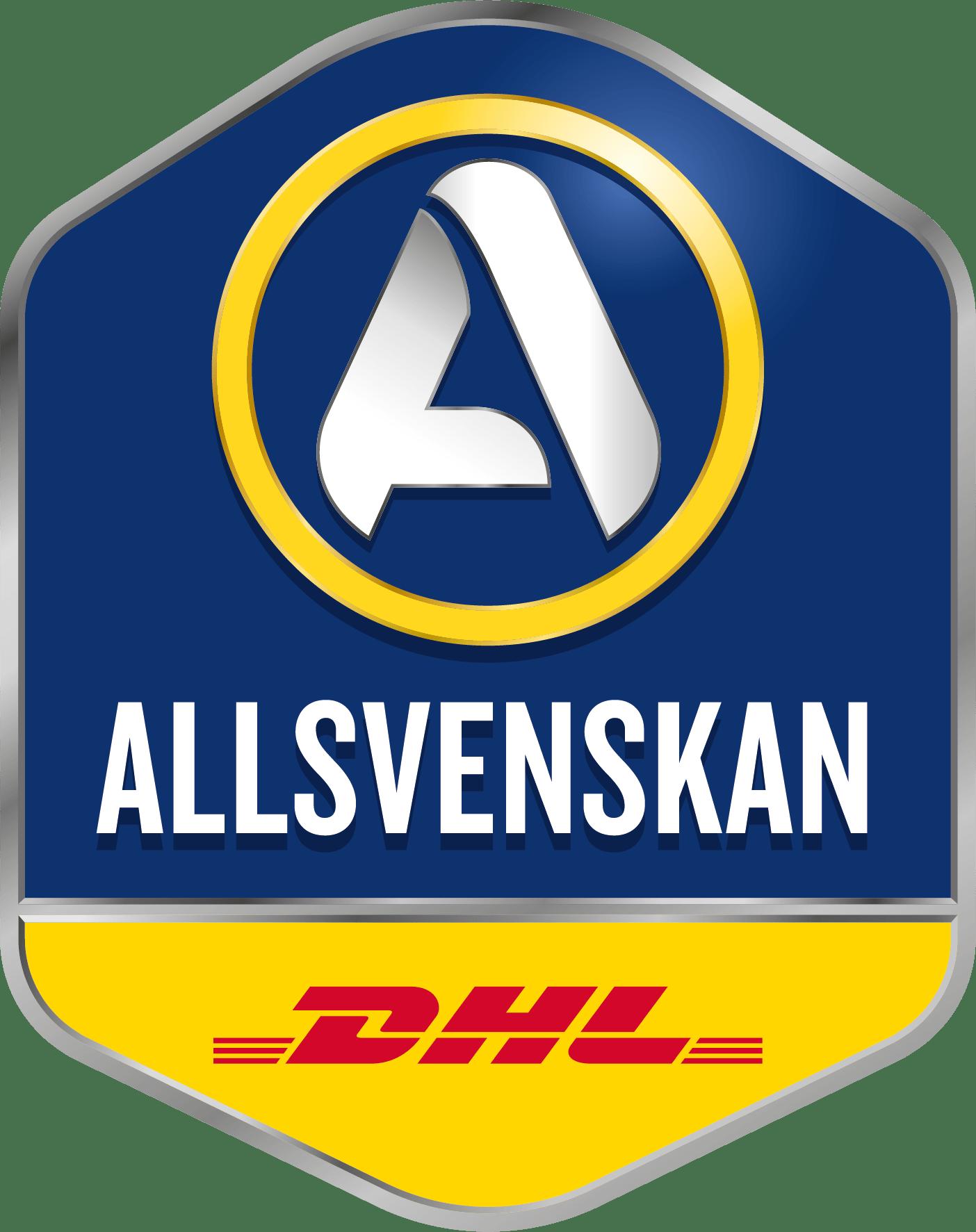 SEF_Allsvenskan_DHL_3D_Skild_CMYK.png