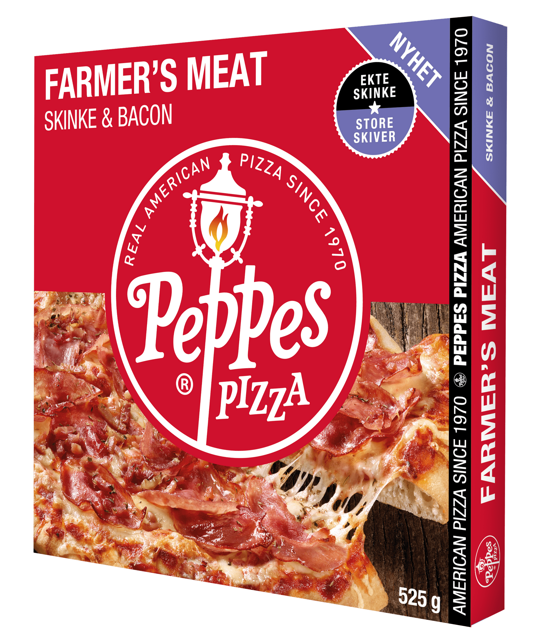 Peppes_FarmersMeat_frossen_pizza_180619_mockup.png
