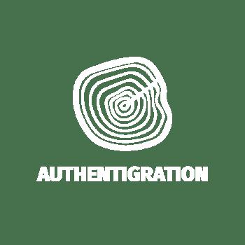 authentegration.png