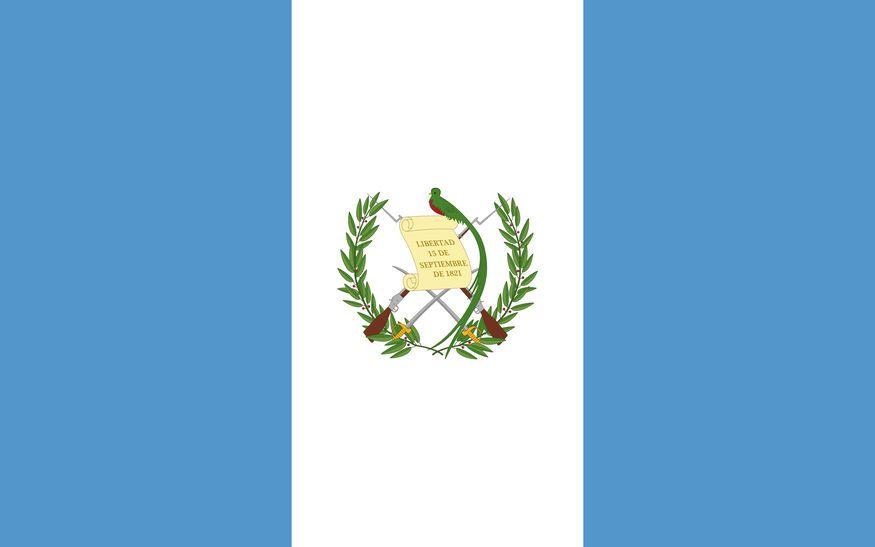 GUATEMALA_FLAGG.jpg