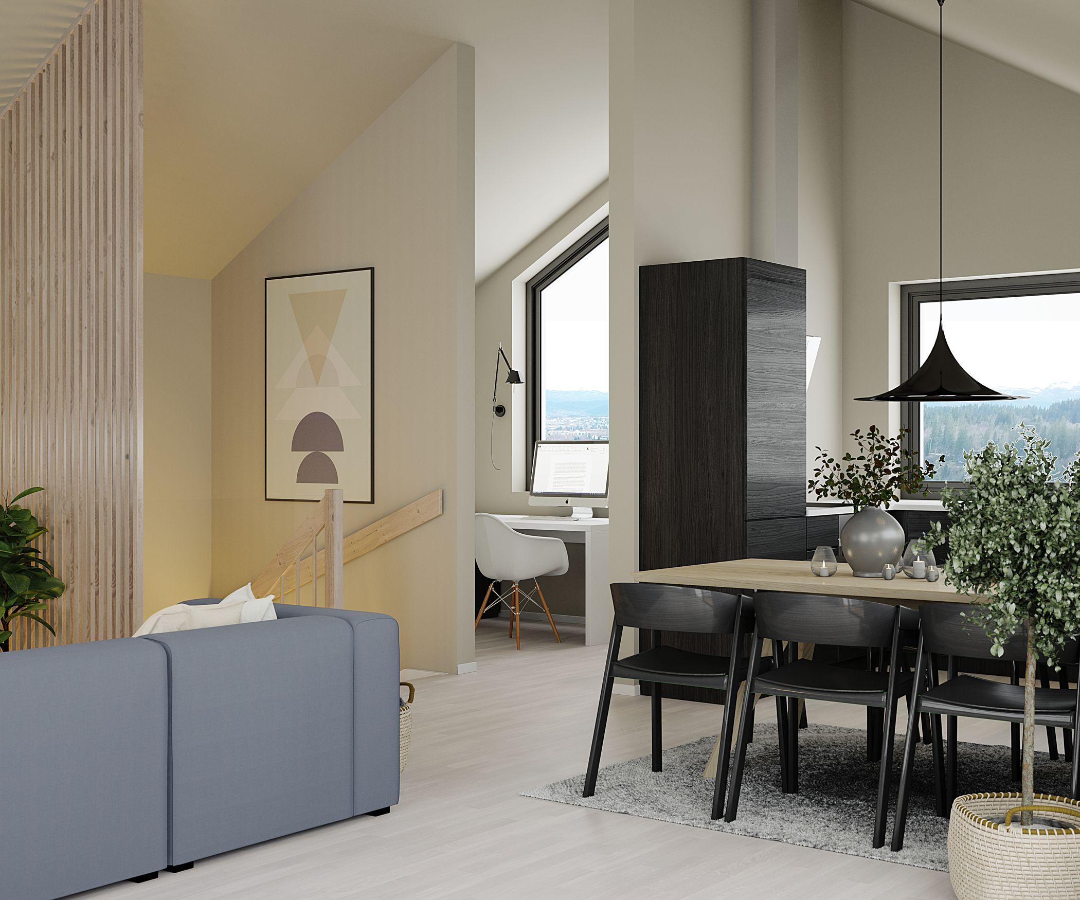 kolsas_interior0001.jpg