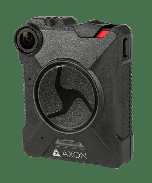 axon_kamera.png