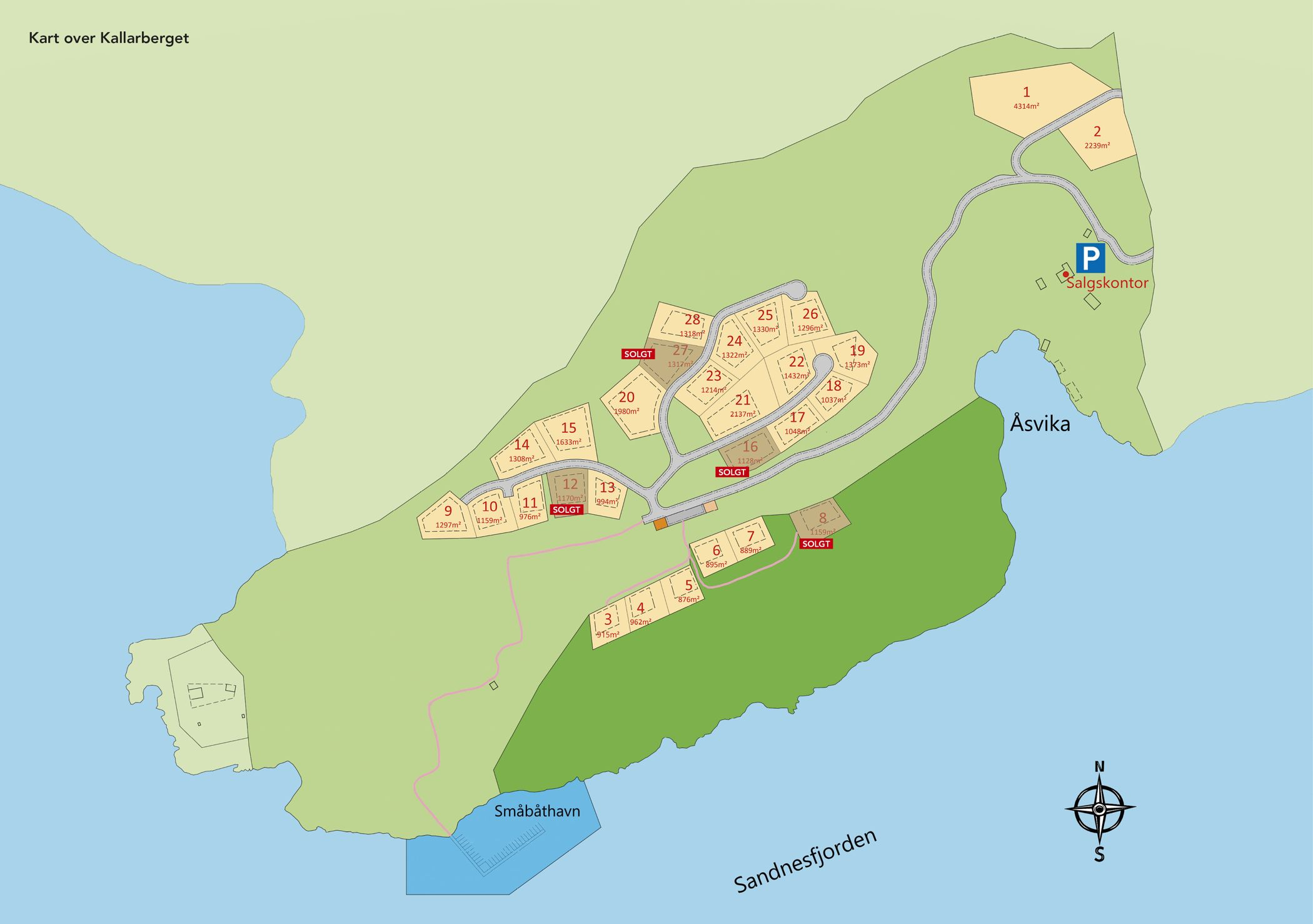 Ny-Kart over Kallarberget.jpg