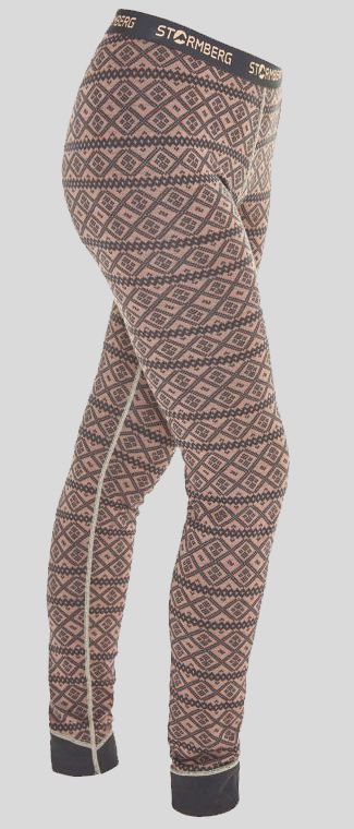 rauland-wool-tights-w-10360895103005-5d2c57fd7e57e.png