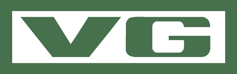 VG_logo.png