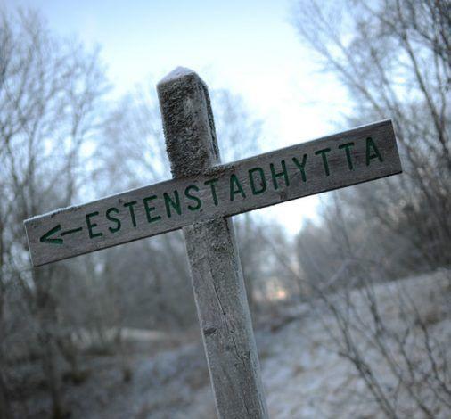 Estenstadhytta-506x760.jpg