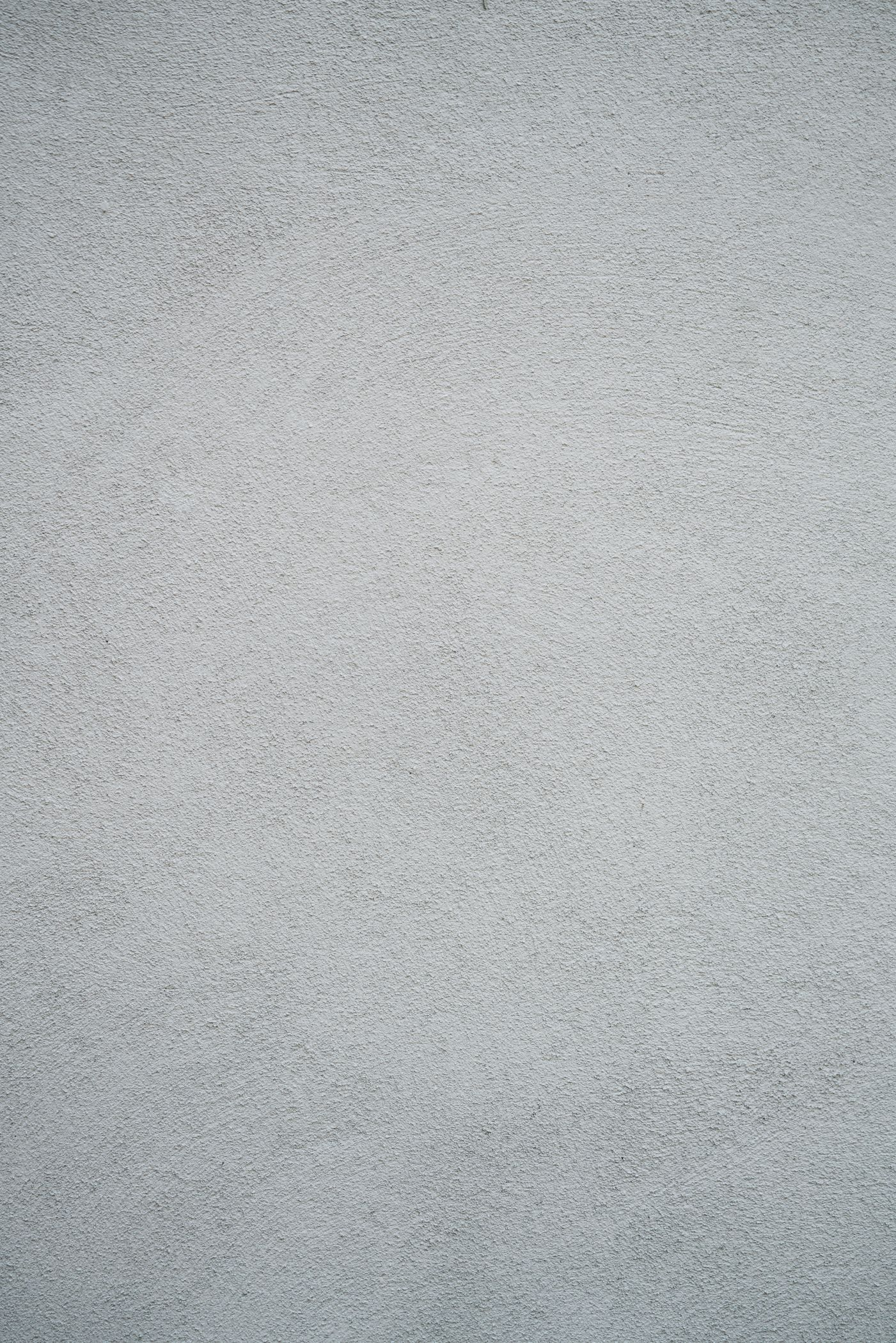 Grey / gray blank textured plaster background