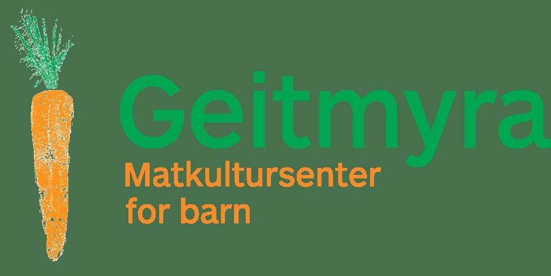 Geitmyra_logo_Col_Gulrot.png