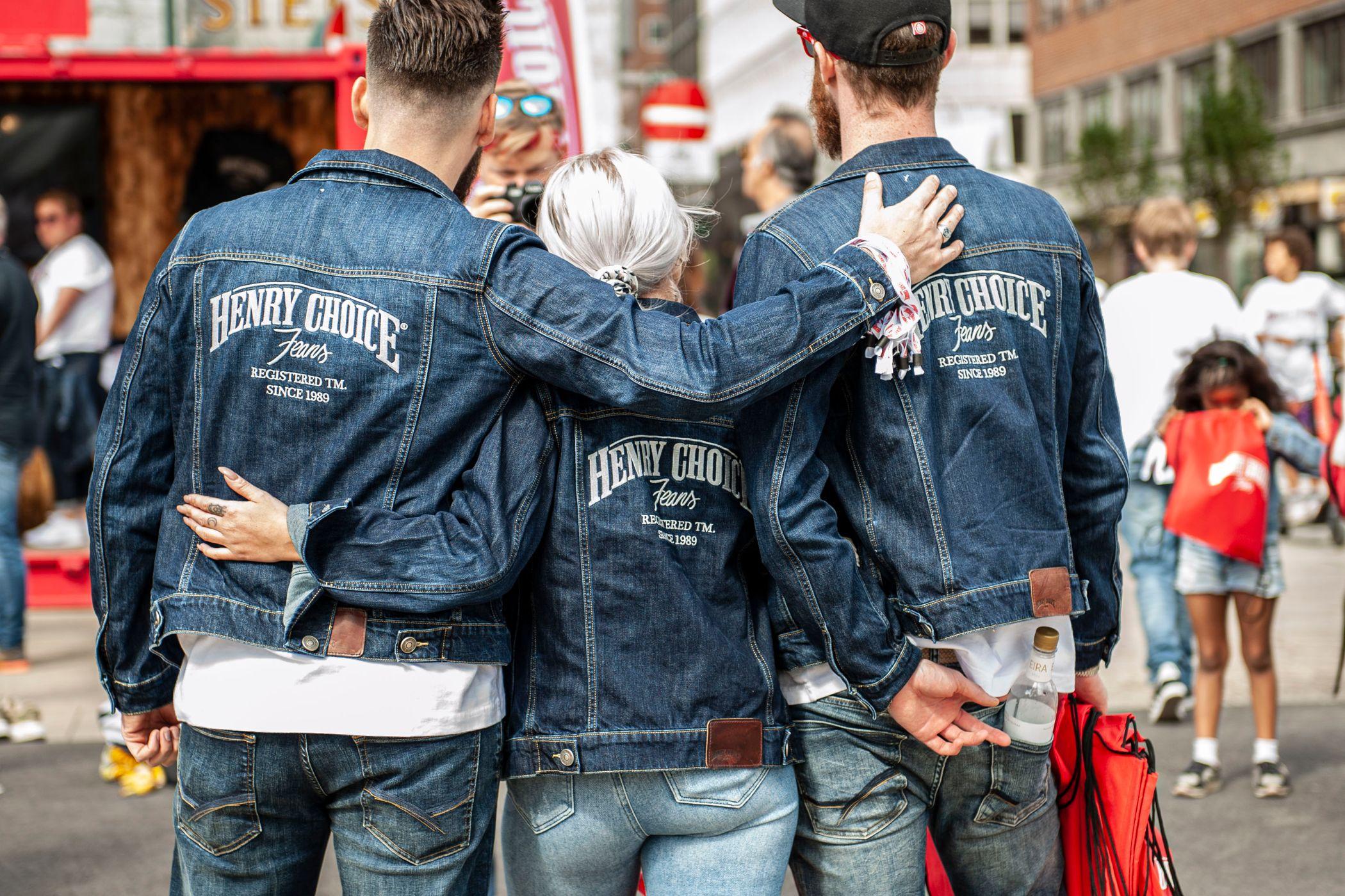 CORDEROY SKJORTE Picante | Boys of Europe