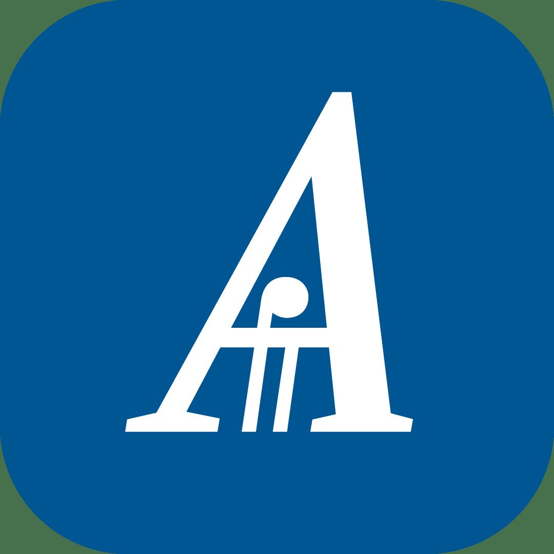 Stavanger Aftenblad logo
