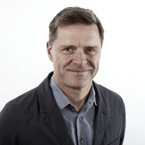 Espen Egil Hansen.png