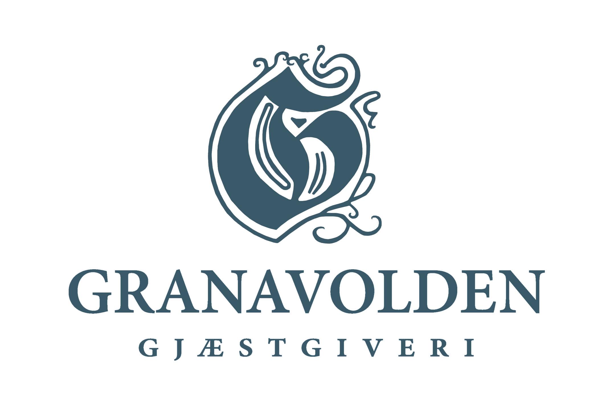 GG logo bla_St.jpg