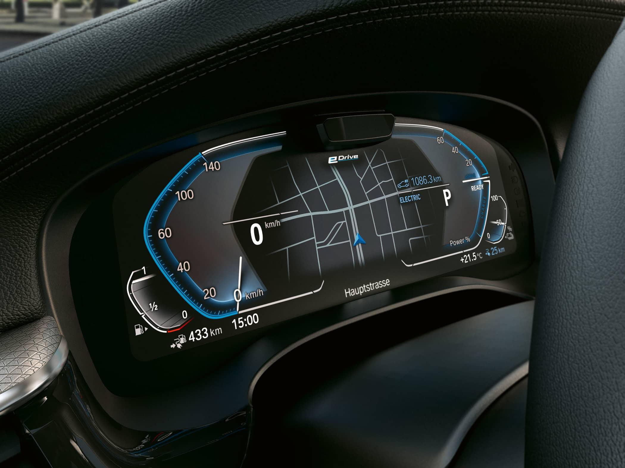 BMW-5-series-Touring-LCI-G31--NY.jpg