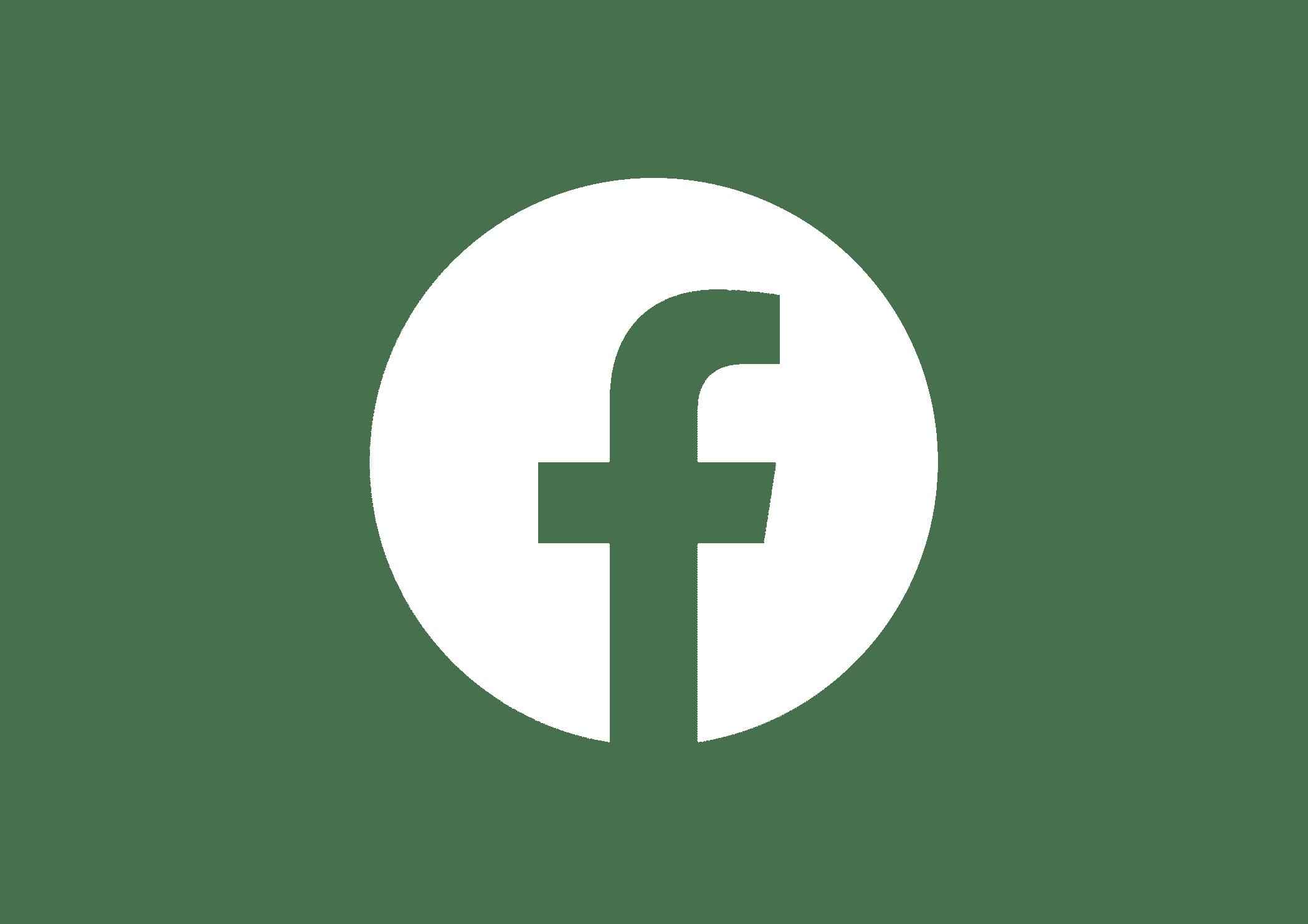 facebook PNG Hvit.png