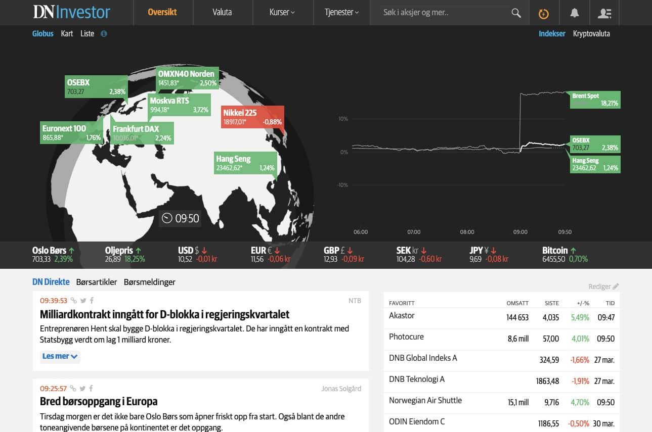 Screenshot 2020-03-31 at 09.50.12.png
