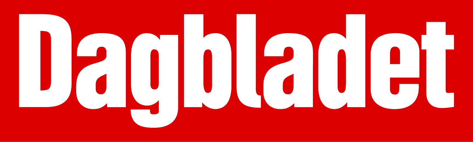 dagbladet-logo-rgb-01.png