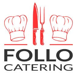 Follo Catering - logo.png