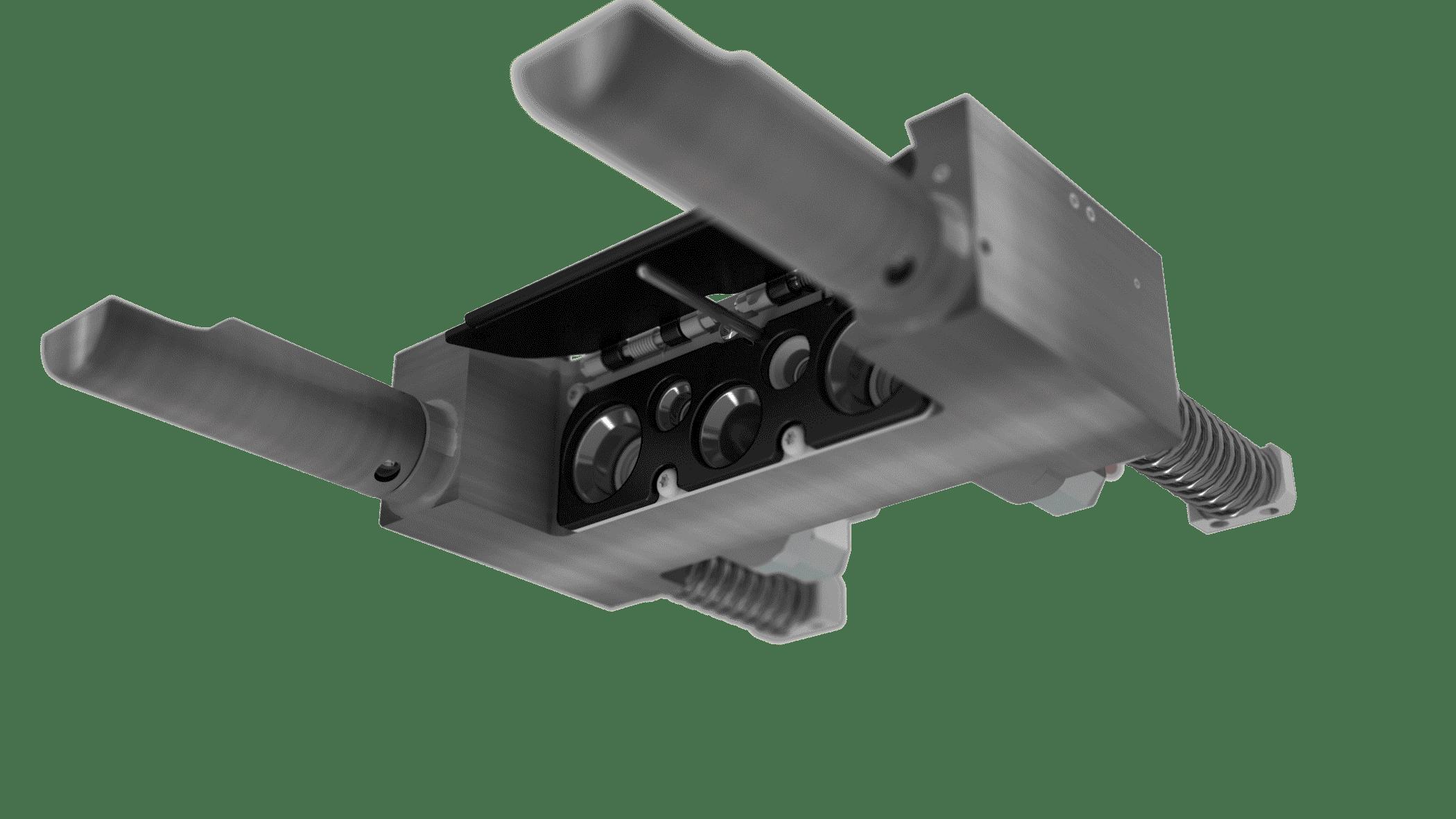 Focus-ventiler.png