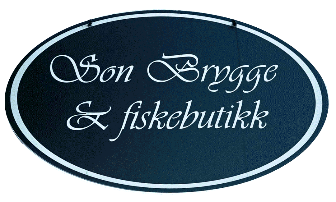 Fiskebutikken i Son - logo.png
