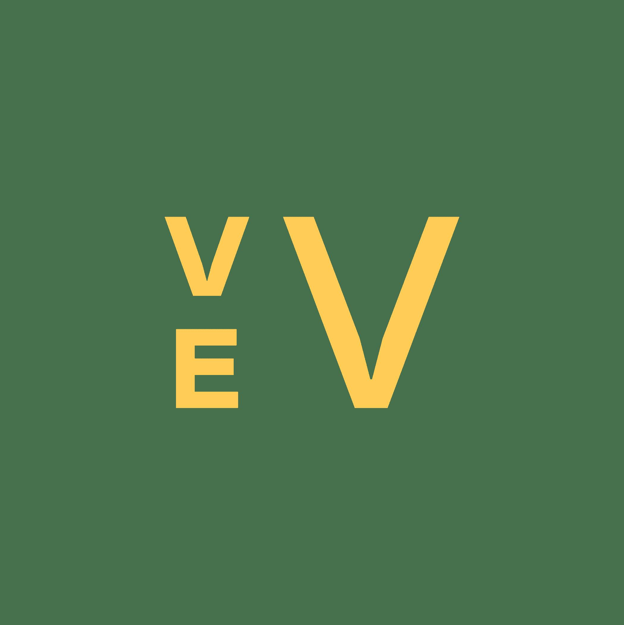 Logo_1x1_Yellow_RGB.png