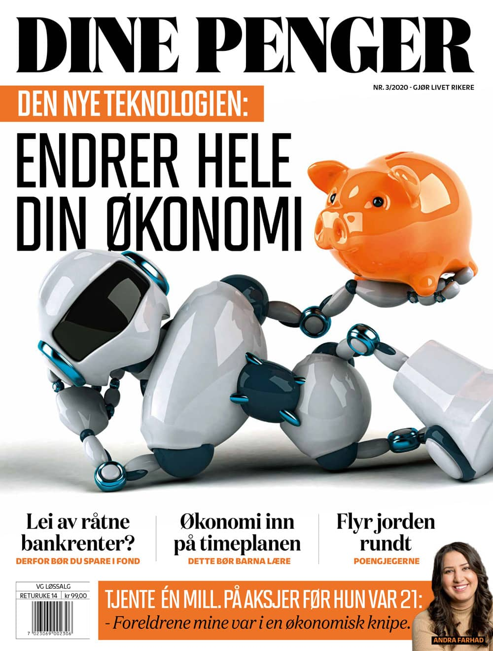 Dinepenger_Cover_0320.jpg