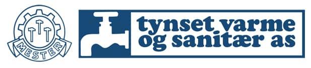 Tynset Varme og Sanitr - logo.jpg