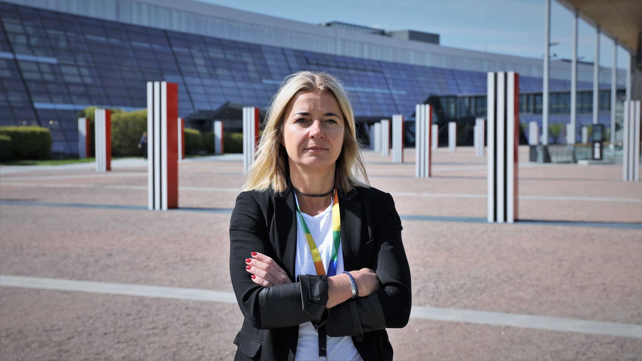 Joanna Oustad 1.JPG