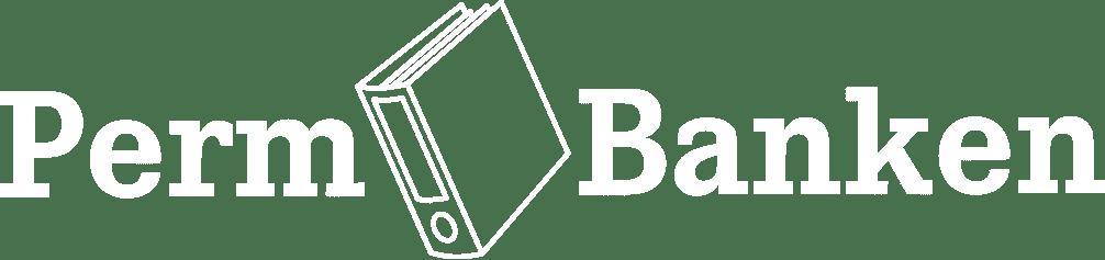 3.Permbanken.png