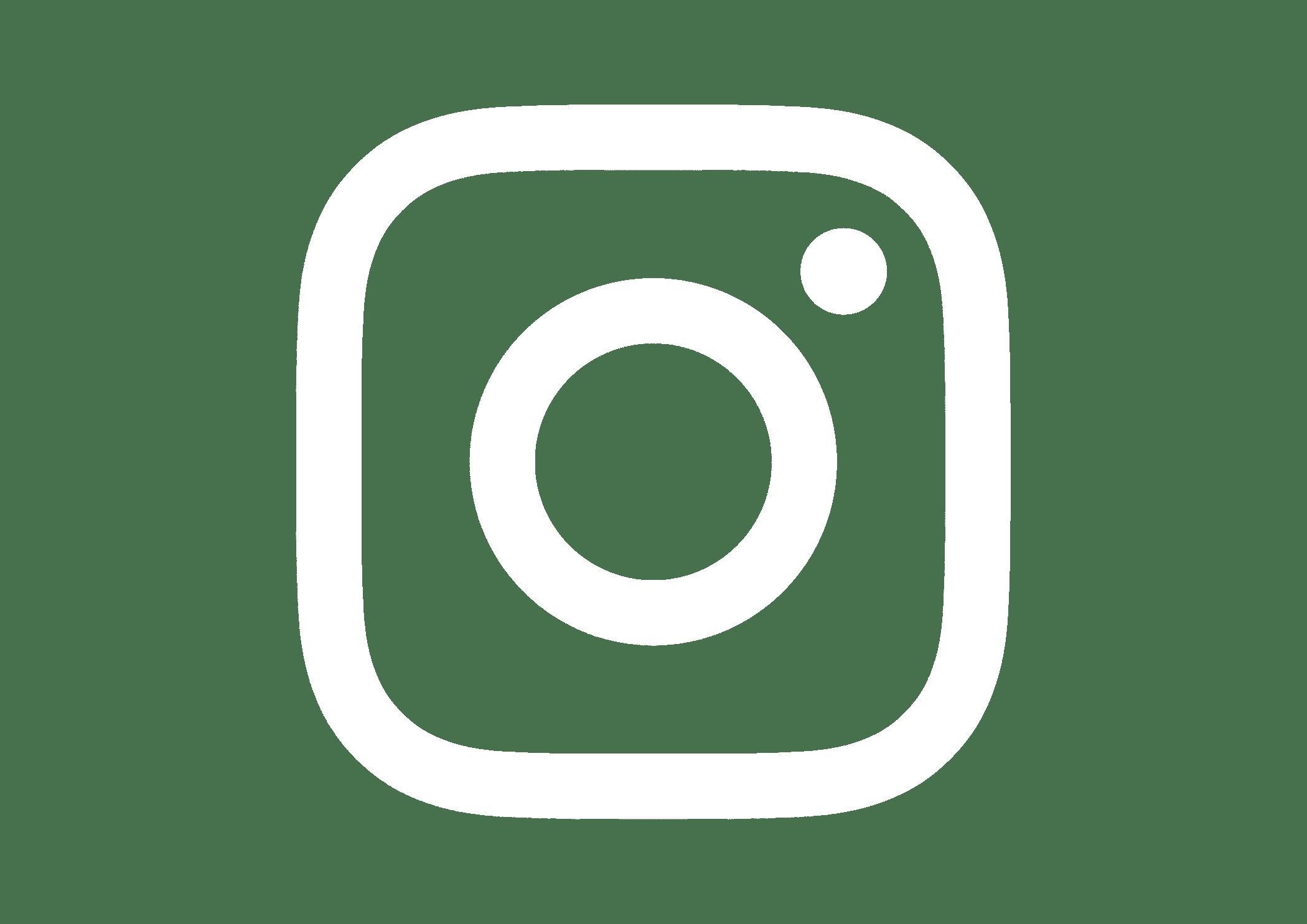 instagram-logo PNG HVIT.png