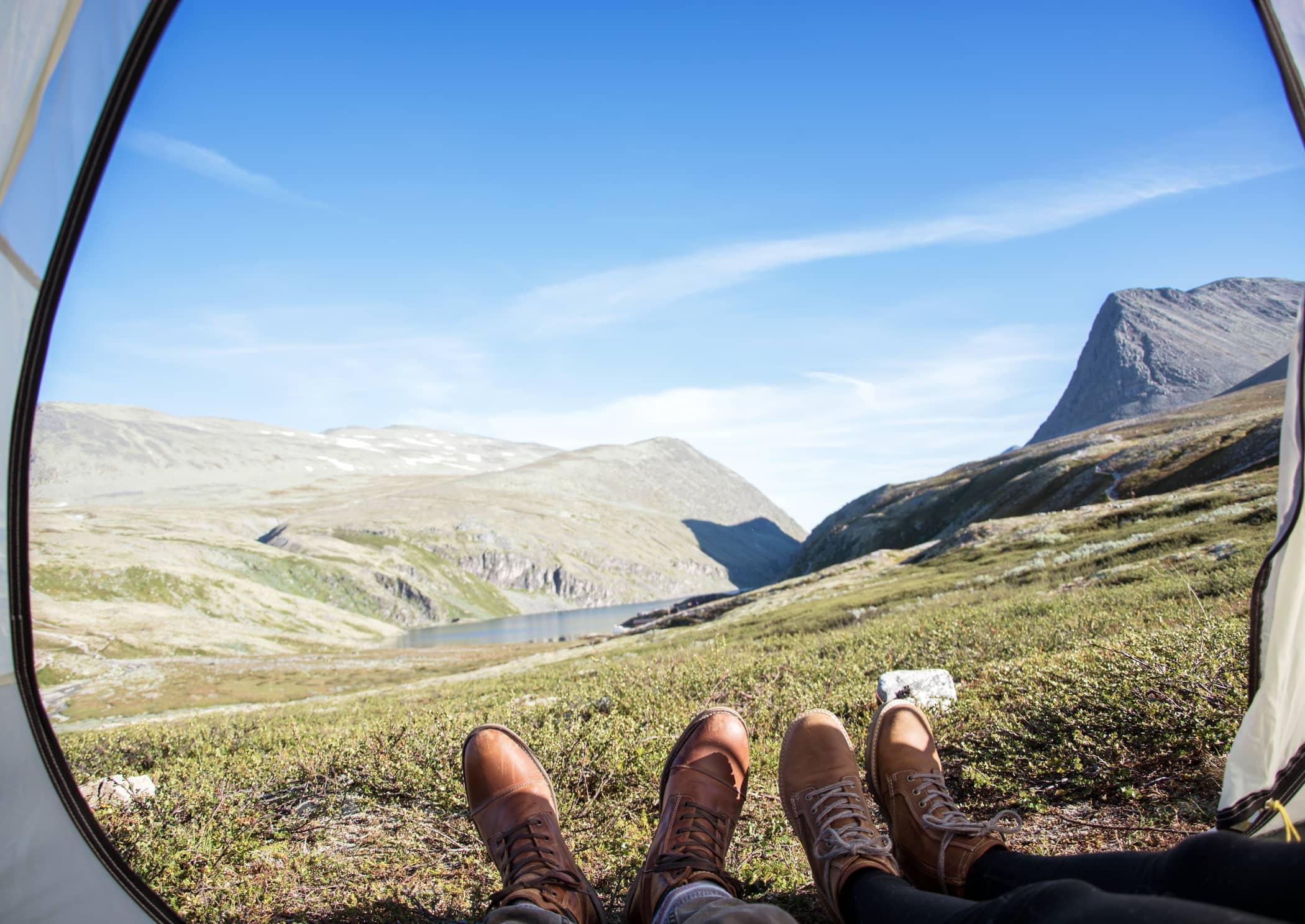 Rondane.jpg
