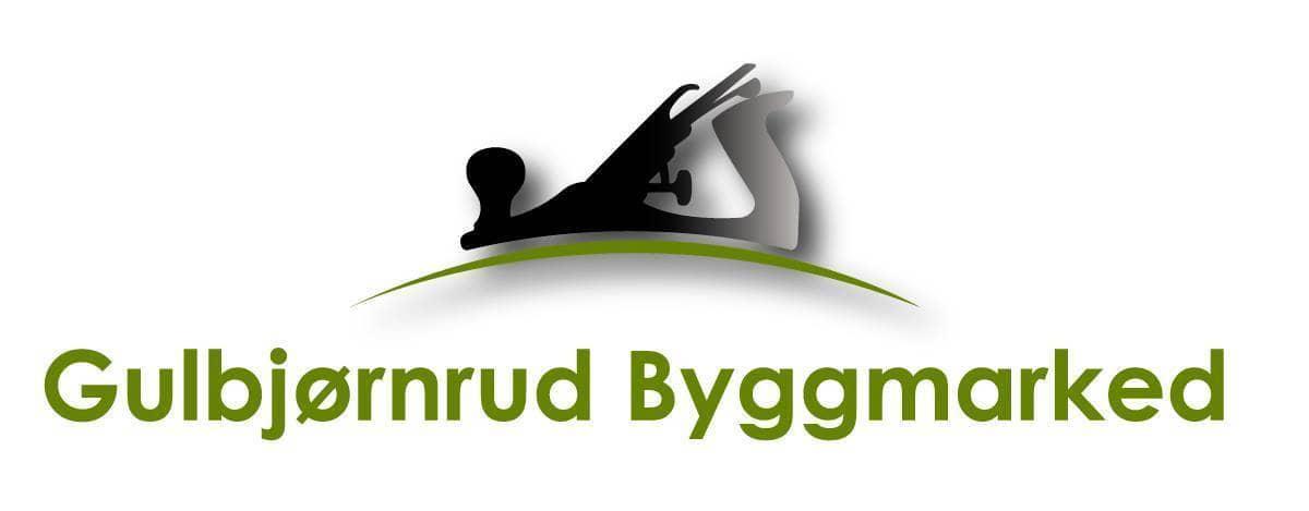 Gulbjrnrud Byggmarked - logo.jpg