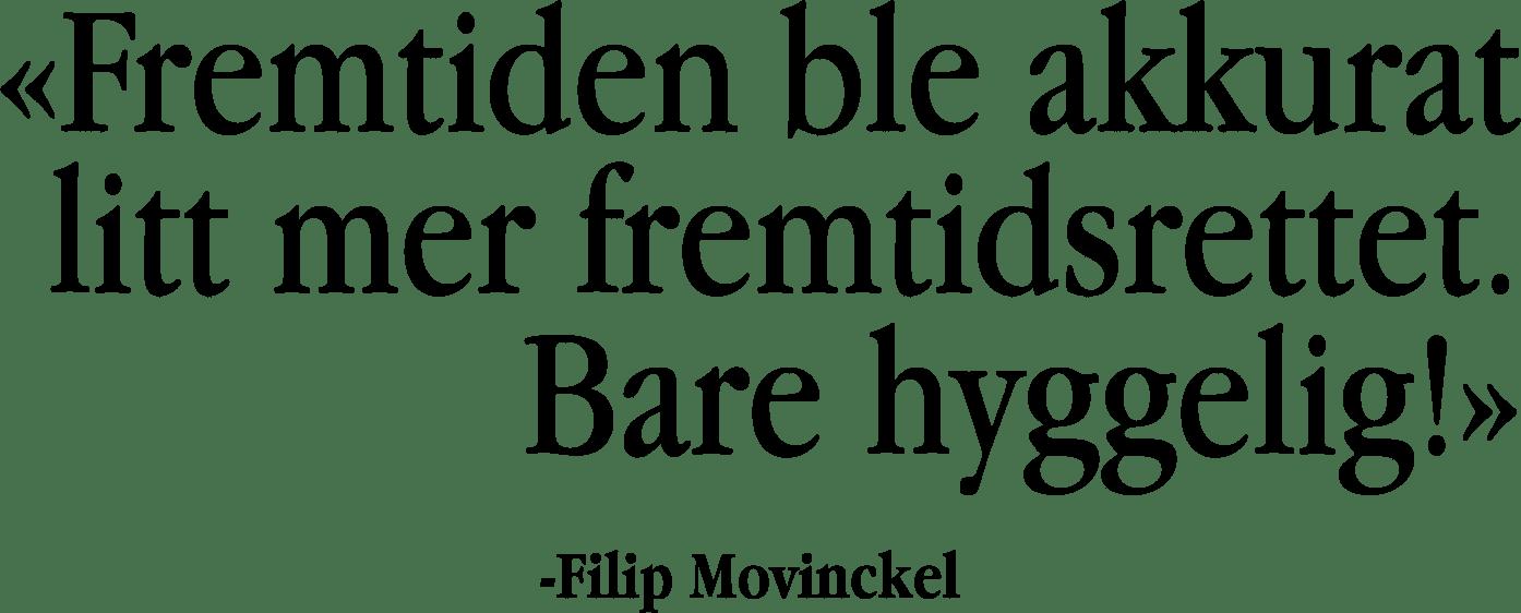 5.-Filip Movinckel.png
