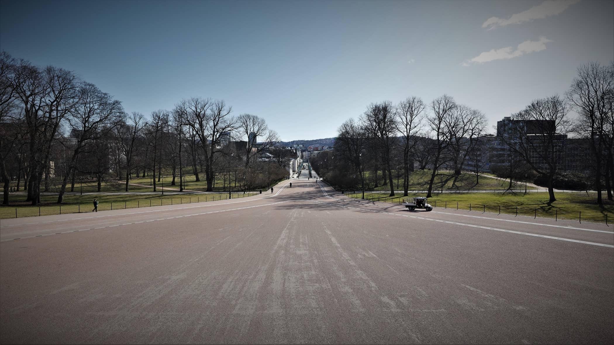 Empty Oslo 4.jpg