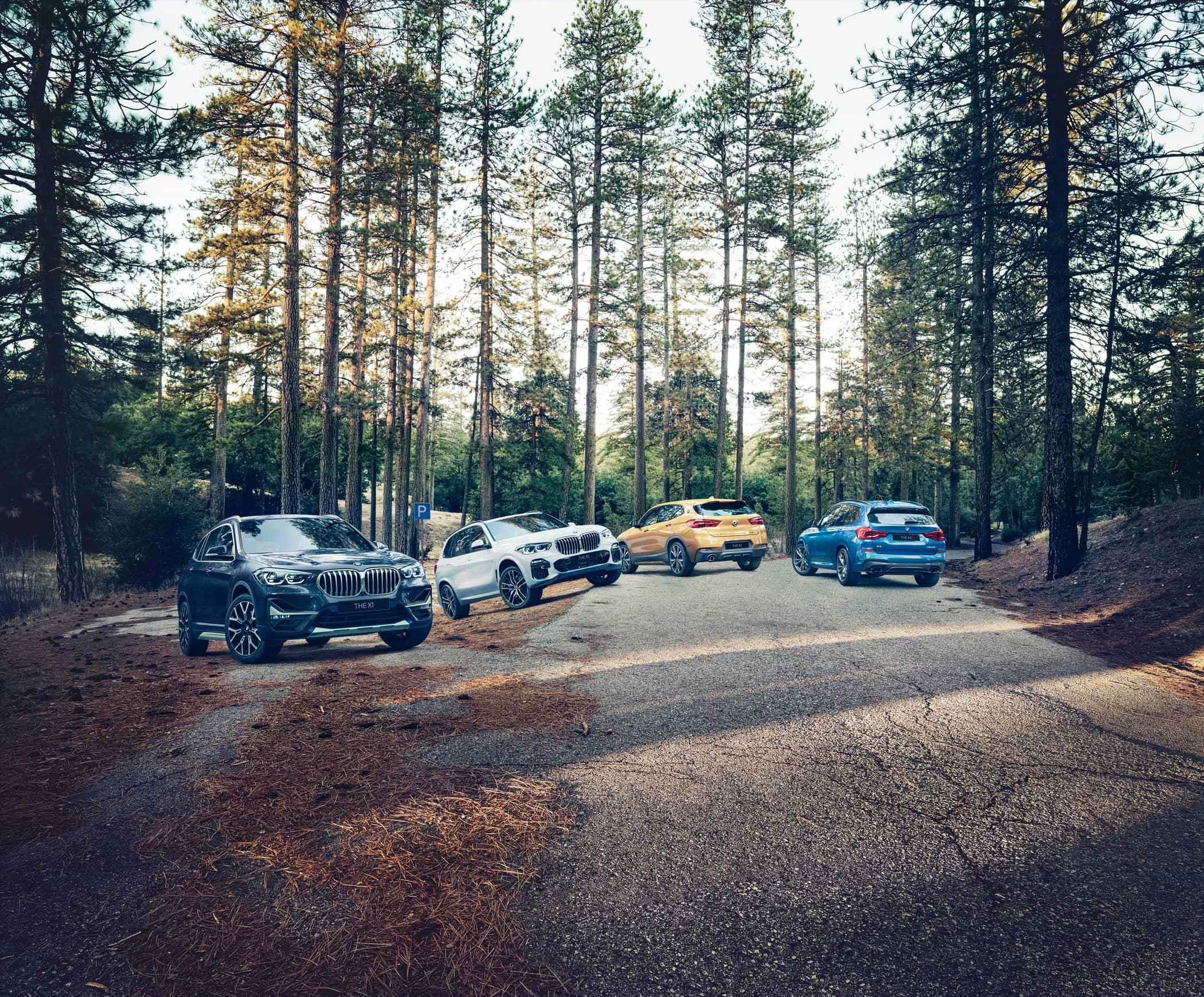 BMW-X1-F48-LCI,-BMW-X3-G01,-BMW-X5-G05-CMYK-A0282436_bt_TheX1235-1.png