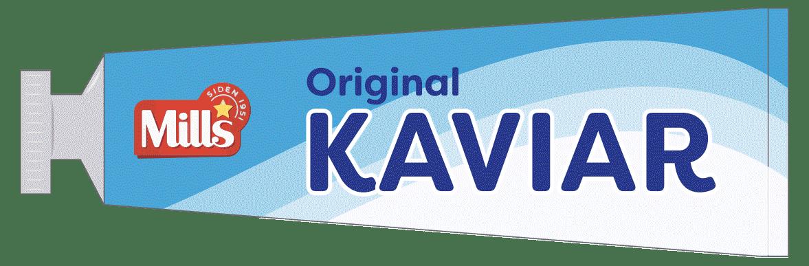 NY_Kaviar Original tube.png